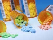 Pharmaindustrie: Neue Befragung zeigt die Bedeutung von standardisiertem Etikettenmanagement