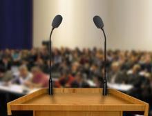 ESMO-Kongress 2014