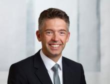 Thomas Stadler (48): Ab 1. Juli 2021 Geschäftsführer Marketing und Vertrieb