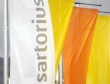 Sartorius: Neun-Monatszahlen 2013