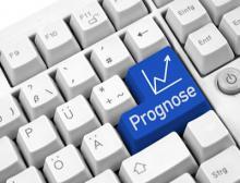 Novartis auf Kurs für Jahresprognose