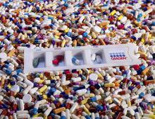 Qiagen beantragt FDA-Zulassung