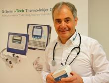 Pharma-Talk mit Rainer Reuß