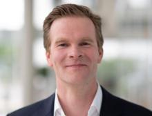 Alexander Dettmer wird die Bereiche Finanzen, Supply Chain Management, IT sowie die Rechtsabteilung leiten