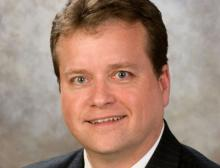Robert LaCaze wird Leiter neuer Strategischer Geschäftseinheit Onkologie in der Division Pharmaceuticals von Bayer