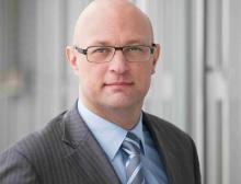 Zum 1. Januar 2020 hat Ralf Tiemann die neu geschaffene Position des CEO der gesamten Sanner-Gruppe übernommen