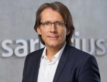 Sartorius Joachim Kreuzburg