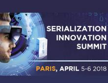 Adents Serialization Innovation Summit
