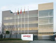 Die Schreiner Group setzt in China auch in den kommenden Jahren auf Wachstum