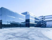 Siegfried schließt Akquisition von Novartis-Produktionsstandorten in Spanien erfolgreich ab