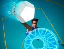 So schnell, flexibel und effizient: der digitale Zwilling macht es möglich