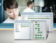 Qualität und Sicherheit stehen in der Pharmaindustrie an erster Stelle