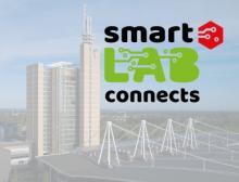 Die digitale Konferenz findet erstmals am 7. und 8. September 2021 statt