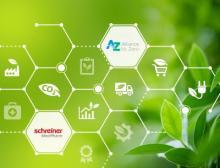"""Die """"Alliance to Zero"""" ist ein wichtiger Schritt hin zu Netto-Null-Emissionen in der pharmazeutischen Supply Chain"""