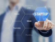 Verband forschender Pharma-Unternehmen wird Partner des Flying Health Incubator