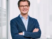 Dr. Stephan Eder verfügt über mehr als 15 Jahre Erfahrung