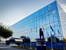 Die Farmhispania Group setzt auf Sulzer und die fortschrittlichen Lösungen des Unternehmens für den Stoffaustausch