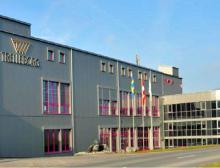 Trelleborg Sealing Solutions Stein am Rhein