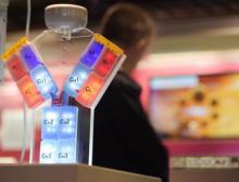 TU Berlin präsentiert aktuelle Forschungsergebnisse auf der Labvolution mit Biotechnica 2017