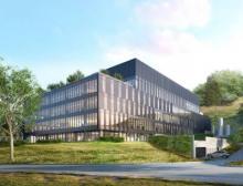 Merck investiert in hochmodernes Biotech-Entwicklungs-Center in der Schweiz