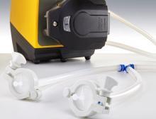 Die erweiterte Produktreihe bietet Kunden erstmals die Auswahl aus drei verschiedenen Puresu-Ausführungen