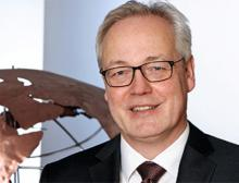 Frank Wegener