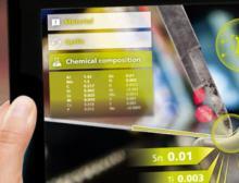 Zukunftswerkstoffe: Quelle für Innovationen in Produkten und Produktion