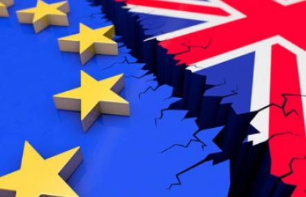 Brexit: Chemie- und Pharmakonzerne reagieren bereits