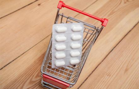 EUGH-Urteil gefährdet gerechte Arzneimittelversorgung