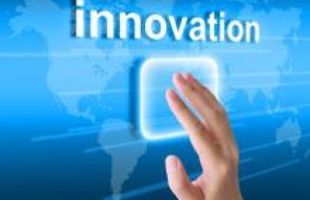 Innovationen haben einen positiven Effekt auf Arzneimittelentwicklung, aber sie sind noch nicht weit verbreitet