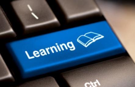 Hochschule Kaiserslautern stellt neuen Fernstudiengang vor