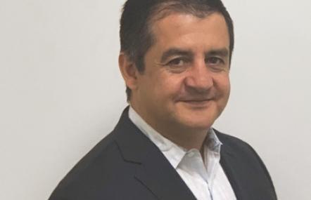 Sabri Demirel ist neuer Geschäftsführer von Romaco North America