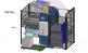 Asco Trockeneis-Umfüllsystem