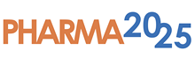 World of Pharmaceutical Knowledge, preparing Pharma 2025